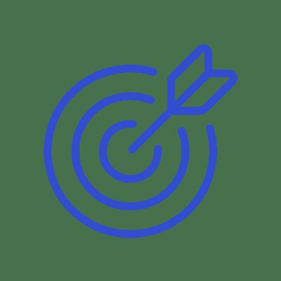 Recreation option icon